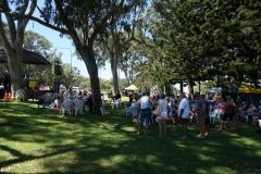 Australia-Day-Picnic-Point-Park