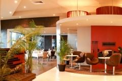 Cafe-area-1