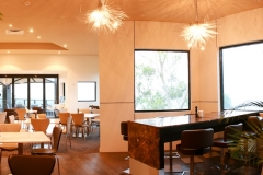 Cafe-area-2