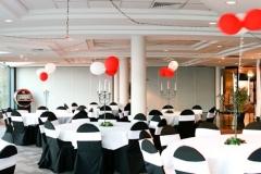 Dinning-room-3