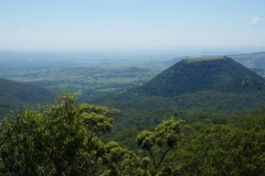 Magnificent-Australia-Day-Picnic-Point-Toowoomba